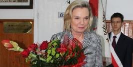 Anna Maria Anders: Do końca życia będę córką Generała (ZDJĘCIA)