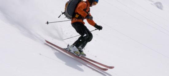 KOMUNIKAT NARCIARSKI: Sezon narciarski rusza pełną parą!