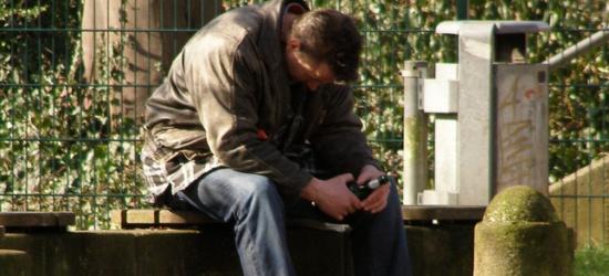 Bezrobocie w powiecie sanockim na poziomie 12,6%. Dramatyczna sytuacja w powiecie brzozowskim, leskim i bieszczadzkim