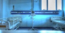 Zabójca z Witryłowa resztę życia spędzi w zakładzie psychiatrycznym?