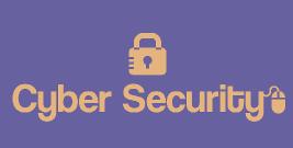 """""""Cyberświat – współczesne zagrożenia"""". Wykłady otwarte w PWSZ Sanok"""