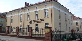 """PWSZ: Konkurs """" Pamiętnik nauczyciela"""". Wspomnienia z codziennych zmagań z wychowankami"""