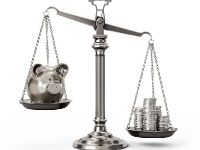 Porównywarka finansowa PADO24