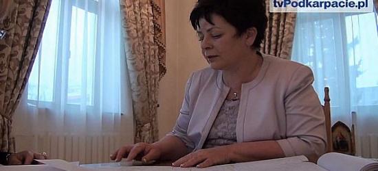 LESKO24.PL: Burmistrz Leska odpowiada na zarzuty Adama Pałackiego (FILM)