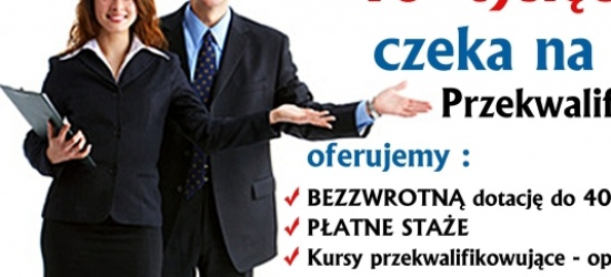 Nowe perspektywy dla byłych pracowników Autosanu. 1,5 mln zł do rozdysponowania