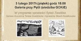 WEEKEND W CISNEJ: Wernisaż wystawy rodziny Kordyacznych oraz koncert Międzynarodowego Forum Pianistycznego
