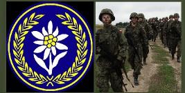 Wojsko na drogach i w lasach. Żołnierze będą ćwiczyć jak zachować się w razie izolacji