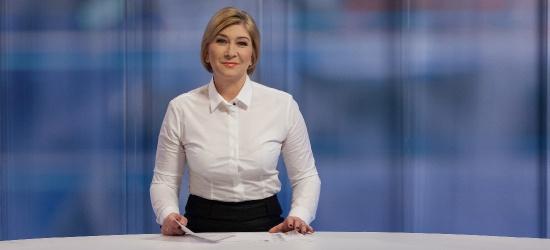 """Więcej pasm regionalnych i programów """"na żywo"""". Wiosenne zmiany w Telewizji Rzeszów"""