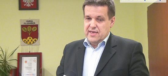 """LESKO24.PL: """"Jeżeli nie mam racji, odszczekam wszystko pod stołem"""" (VIDEO HD)"""