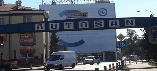 Oświadczenie Zarządu Spółki Autosan S.A.