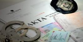 Nielegalnie zatrudnieni Ukraińcy w regionie. Czy to już plaga?
