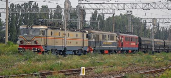 """KOLEJ: ,,Władze województwa nie mają jasnej i klarownej perspektywy na przyszłość kolei na południu Podkarpacia"""""""